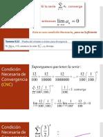 Criterios de Convergencia.pdf