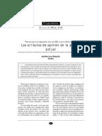 Dialnet-LosArticulosDeOpinionEnLaPrensaActual-262550.pdf