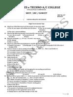 25-09-2019Test ID-397-BIOLOGY