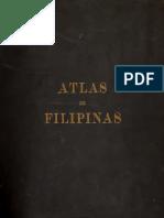 Philippine Atlas