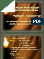 clase 1. porque conocer la doctrina.pdf
