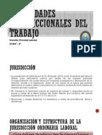 JUSRIDICCION Y COMPETENCIA.pdf