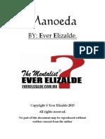 425602002-2015-MANOEDA-A-Mental-Which-Hand-by-E-E.pdf