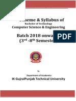 25-04-19 Scheme&Syllabus-B_tech-CSE-2018(1).pdf