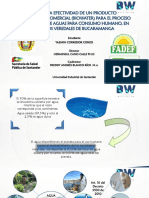 Estudio BioWater 1.pdf