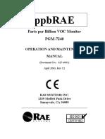 ppbRAE_RevC2