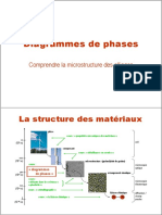 39896308-Diagramme-de-Phase-Comp-Rend-Re-La-Micro-Structure-Des-Alliages.pdf