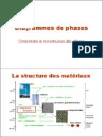 39896308-Diagramme-de-Phase-Comp-Rend-Re-La-Micro-Structure-Des-Alliages.pdf