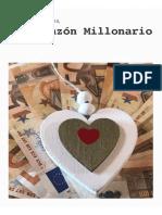 Ebook Corazon Millonario.pdf