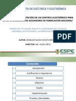 T-ESPE-053749-D.pptx