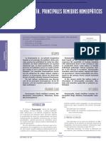 Todo sobre homeopatía.pdf