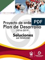 PDT Tolima 2016-2019.pdf