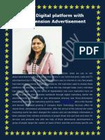 Madhur Maini Digital Marketing