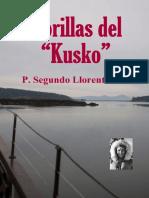 91197463-A-orillas-del-Kusko.pdf