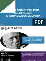 ARQUETIPOS V2.pdf
