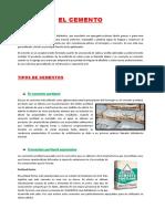 EL CEMENTO.docx
