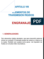 CAP VIII ENGRANAJES.pptx