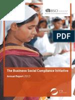 Bsci 2014-05-26 Annual Report 2013 Uk a4 Mai 2014 Def Internet