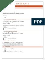 RDC+6.docx