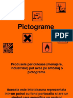 Explicatie detaliata pictograme substante chimice - fraze de securitate.pps