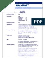 r_1088.pdf