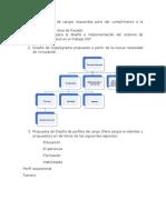 Aporte 1 Luis Carvajal.docx