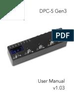 dpc-5-gen3-manual-v1.03 (1).pdf