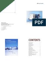 2017直燃型溴化锂机组英文.pdf