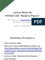 phys344_lec1.pdf
