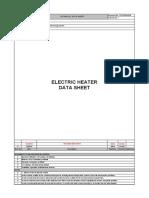 edited_TFS-17-130-EH-RFQ-R1