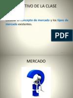 7.- MERCADO.pptx