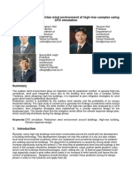 Landscape design for Mitigation of Strong WInd.pdf