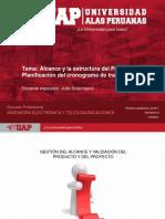 1.0.Semana03_B.pdf