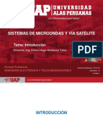 00 Introducción.pdf