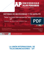 01 La UIT.pdf
