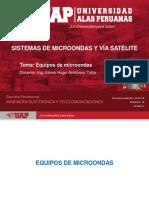 03 Equipos de microondas.pdf