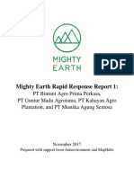 Mighty-Earth-Rapid-Response-Report-1.pdf