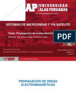 5.1 Propagación de ondas electromagnéticas.pdf