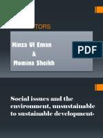 Environmental Presentation.pptx