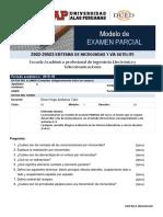 Modelo de examen Parcial.pdf