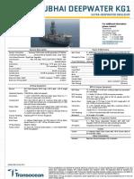 Dhirubhai Deepwater KG1.pdf