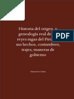 EY Perú