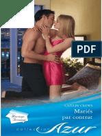 mariés_par_contrat.pdf