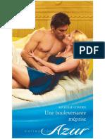 une_bouleversante_meprise_-_michelle_conder.pdf