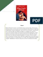 dans l-ombre du harem- bertrice small - skye-s.pdf