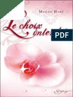 EBOOK-Megan-Hart-Le-choix-interdit.pdf
