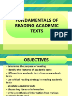 fundamentals-of-reading-academic-t-1.pptx