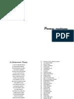 poemas cristianos.pdf