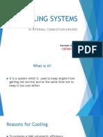 coolingsystem-150513123054-lva1-app6892.pdf