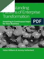 Understanding-Patterns-of-Enterprise-Transformation.pdf
